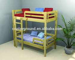 smart kids furniture smart kids furniture suppliers and