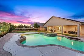 lancaster ca houses for sale with swimming pool realtor com