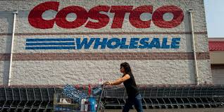 is sams club open on thanksgiving day why costco is crushing walmart owned sam u0027s club huffpost