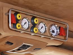 G Wagon 6x6 Interior 2013 Brabus B63s 700 6x6 Based On Mercedes Benz G63 Amg 6x6