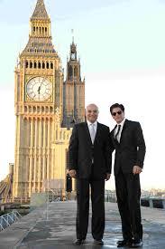 Srk House shah rukh khan receives global diversity award starfriday