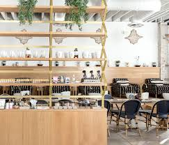 Salon Furniture Warehouse In Los Angeles Organic Nail Salon Non Toxic Nail Salons In Denver U0026 La