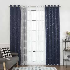 living room ls walmart balcony curtains walmart excellent beaded curtains walmart beaded