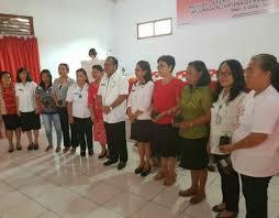 dp3a provinsi sulut beri penyuluhan bagi irt se tondano raya dalam