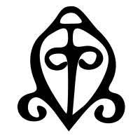 sankofa learn from your mistakes my style pinterest tattoo