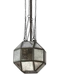 One Light Pendant 6535401 782 Small One Light Pendant Heirloom Bronze