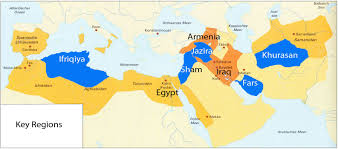 tunisia on africa map tunisia africa strategic repositioning financial afrik