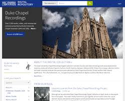 sean aery author at bitstreams the digital collections blog