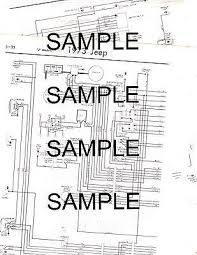 jensen vm9311ts wiring diagram wiring diagram and schematic design