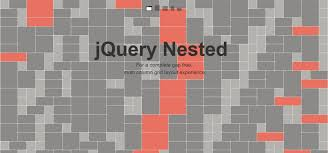 jquery design elements 10 best jquery grid plugin for web designer on air code