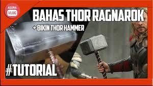 jual hammer of thor izon 4d mamapuas pw thor copper hammer