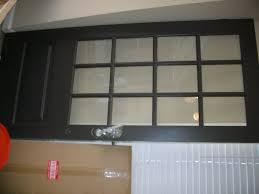 Exterior Doors With Glass Panels by Glass Panel Exterior Door Btca Info Examples Doors Designs