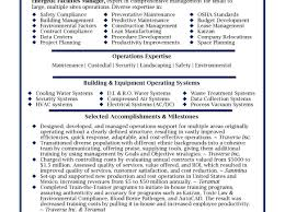 Noteworthy Professional Cv Writing Tags Endearing Resume Writing Cost Tags Resume Building Resume