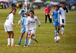 socal academy club soccer carin yates
