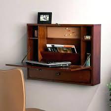 bureau rabatable armoire lit escamotable ikea bureau pliable mural bureau bureau