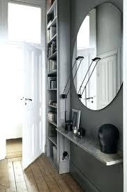 mirrors hallway mirrors ikea hallway mirrors ikea hallway