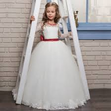 discount christmas dresses for girls size 12 2017 christmas