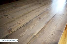 Wood Stains Deck Stains Finishes From World Of Stains by Rustic Yet Refined Wood Finish Ana White Woodworking Projects