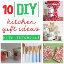 kitchen present ideas best ideas about kitchen gift baskets on unique kitchen gift ideas