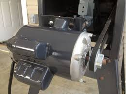 craftsman table saw parts table saw motor broke this stinks ideas where to get a new motor
