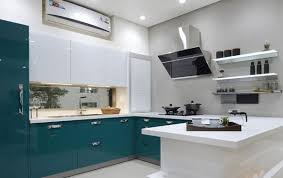 Modular Kitch Latest Modular Kitchen Designs Mr Kitchen