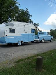 how to search for a vintage camper trailers travel trailers and