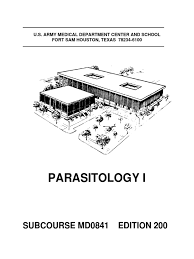 download medical parasitology docshare tips