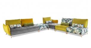 mobilier de canapé d angle canapés d angle design mobilier de