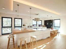ilot cuisine blanc ilot cuisine blanc cuisine blanche et bois cuisine blanche
