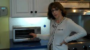 Breville Oven Toaster Breville Toaster Oven Review By Michele K For Life In Los Altos