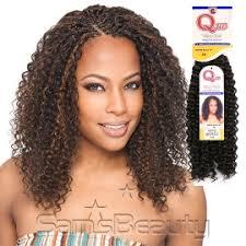 milky way hair belle human hair master mix braids milky way que water bulk samsbeauty