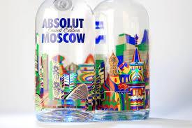 absolut vodka design absoluticon cocoon prague