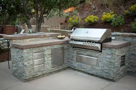 Outdoors Kitchens Designs by Find This Pin And More On Outdoor Living Spaces By Luvmydeputy