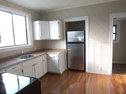 son house providence housing with one bedroom apartments