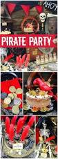 855 best pirate parties images on pinterest pirate birthday