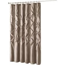 Kess Shower Curtains Boundary Mills Shower Curtains Gopelling Net