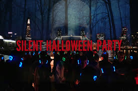 halloween events in london 2017 halloween parties london
