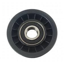 38008 drive belt tensioner pulley holden commodore vt vx vy vu vz