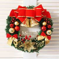 wholesale wreath buy cheap wreath from