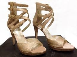 s designer boots sale uk 389 best schumi s designer store images on store