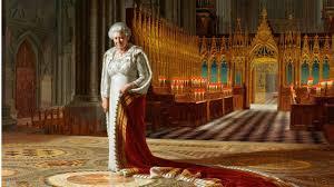 Home Of Queen Elizabeth Gallery Queen Elizabeths House Inside