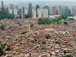 brazilian homes urbanists from india want to import brazilian way to the slums of
