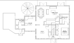 marvellous house layouts ideas photo design ideas tikspor