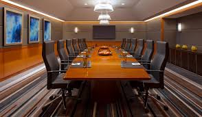 conference room a secret weapon to grow your business u2013 eventskart
