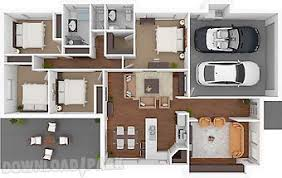 home design 3d ipad 2 etage virtual plan 3d android app free download in apk