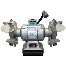 Bench Grinders Review Bench 8 Grinder Intended For Home Jet Inch Review Ryobi Depot Vs 6