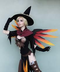 overwatch halloween mercy mercy overwatch 126 wallpapers 5 witch mercy spells by