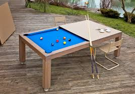 Pool Table And Dining Table by Beaautiful Convertible Pool Tables Dining Room Pool Tables By