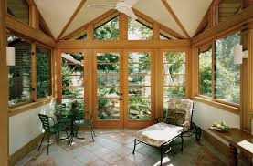 deck porch gazebo archives associated housewrights