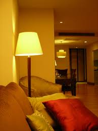 Bathroom Spot Lighting by Lighting Ideas For Home In India The Different Styles Of Bathroom
